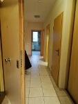 Photo Appartement à louer - Evere