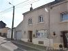 Photo Maison à vendre - Neufchâteau (Immovlan VAD55644)