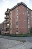 Photo Appartement LA LOUVIERE (7100)