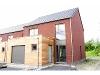 Photo Maison à vendre - Tertre (Immovlan VAE62689)