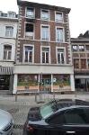 Photo Maison À vendre dans Liege Belgique - Maison