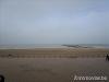 Photo Flat - Studio à louer - Ostende (Immovlan...