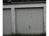 Photo Hornu, garage