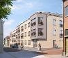 Photo Appartement HAREN (1130)