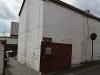 Photo Maison unifamiliale a Pironchamps - Farciennes