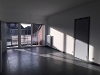 Photo Appartement fontaine l eveque (6140)