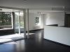 Photo Appartement lumineux et moderne avec balcon et...