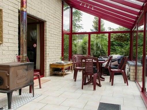 Luxembourg viager trovit - Maison a vendre en viager libre ...