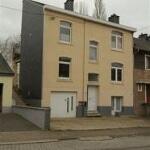 Photo Maison à vendre pour 295000 euro avec 3...