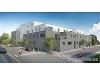 Photo Appartement à vendre - Tubize (Immovlan VAD71171)