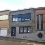 Photo Maison ouvrière à vendre pour 180000 euro avec...