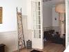 Photo Cinquantenaire Duplex Maison de Maître 145 m2...