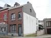 Photo Maison SERAING (4100)