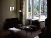 Photo A louer appartement dans maison de Maître à...