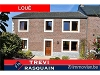 Photo Maison à louer - Couthuin (Immovlan VAD45951)