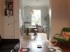 Photo Grand appartement meublé avec terrasse et...