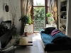 Photo Furnished flat / Appart meublé
