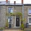 Photo Maison à vendre pour 85000 euro avec 2 chambres...