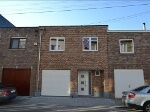 Photo Maison 3 chambres à louer - 4030 Liège - 900 €