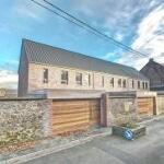 Photo Maison à vendre pour 140000 euro avec 3...