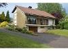 Photo Villa à vendre à virton (be) (Région Wallonne)