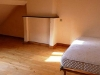 Photo Appartement UCCLE (1180)