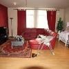 Photo App. rez-de-chaussée à vendre pour 99500 euro...