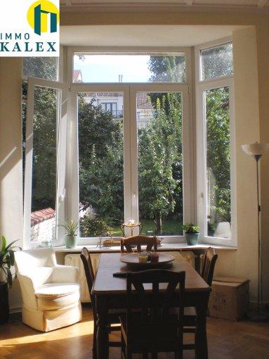 Photo Appartement duplex 2ch avec jardin! Appartement...