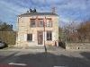 Photo Maison FELENNE (5570)