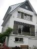 Photo Maison à louer - Auderghem
