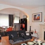 Photo Maison à vendre pour 230000 euro avec 3...