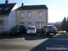 Photo Maison à vendre - Virton (Immovlan VAE62545)