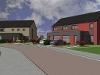 Photo 4 nouvelles maisons - tres bon certificat...