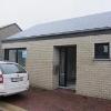 Photo Maison à vendre pour 145000 euro avec 1...
