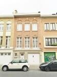 Photo Maison IXELLES (1050)