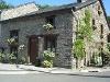 Photo A vendre fermette rénovée + 2 gîtes neufs...