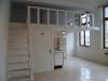 Photo Studio TOURNAI (7500)
