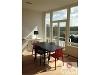 Photo Appartement à louer - Ixelles (Immovlan VAE62228)