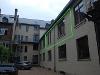 Photo Namur 7200