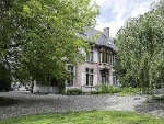 Photo Namur (dave) 299000