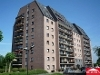 Photo Appartement NIVELLES (1400)