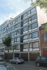 Photo Appartement MONS (7000)