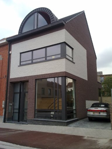 Photo Appartement - Duplex à vendre - Haren