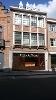Photo Immeuble mixte dans le centre de Vilvoorde....