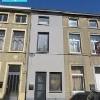 Photo Maison à vendre pour 125000 euro avec 3...