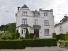 Photo Maison - Neufchâteau, 2 rooms