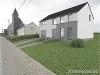 Photo Maison à vendre - Neufchâteau (Immovlan VWB95020)