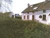 Photo Charmante petite maison dans voie sans issue -...