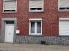 Photo Maison meublée et entièrement équipée - Liège