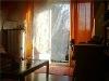 Photo Auderghem, maison, isolée/ouverte